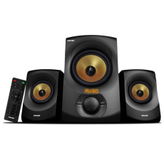 Truvision SE 2079 BT 2.1 Home Theatre