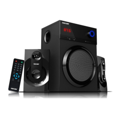 Truvision SE 2099 BT 2.1 Home Theatre