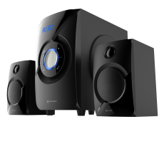 Truvision SE 219 2.1 Home Theatre