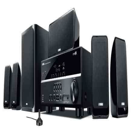 Bose Home Theatre   Price In Chennai