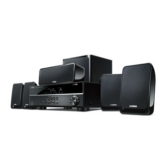 Yamaha home theatre price 2017 latest models for Yamaha htib review