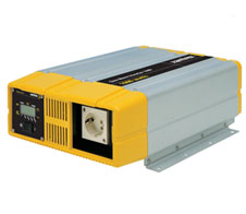 Xenon 2 5kva Inverter Price Specification Amp Features