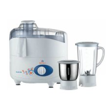 Bajaj Fresh Sip 2 Jar Juicer Mixer