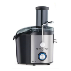 Bajaj Majesty JEX 16 Centrifugal Juicer