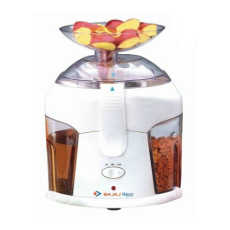 Bajaj Majesty Juice Extractor