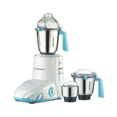 Bajaj Typhoon D 3 Jar Mixer Grinder