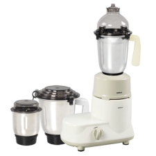 Slow Juicer Naaptol : Havells Juicer Mixer Grinder Price 2017, Latest Models, Specifications Sulekha Juicer Mixer Grinder