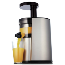 Slow Juicer Wonderchef : Wonderchef HA WWC09 Hurow Slow Juicer Mixer Grinder Price, Specification & Features Wonderchef ...