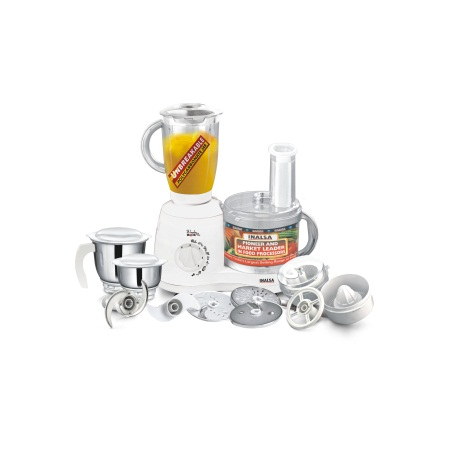 What are the best top 10 juicers on the market