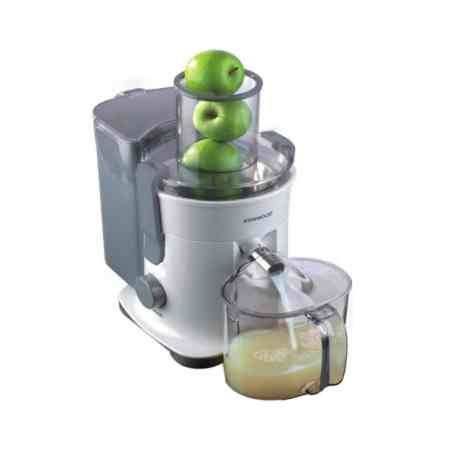 Food processors review 2017