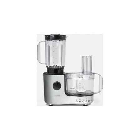 Super Angel chefn lime automatic juicer great