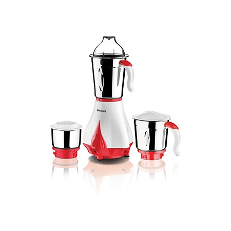 Juice from and juice citrus juicer extractor