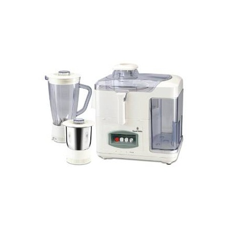 russell hobbs juicer mixer grinder price 2017 latest models specifications sulekha juicer. Black Bedroom Furniture Sets. Home Design Ideas