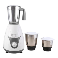 Westinghouse MP60W3A DS 3 Jar Mixer Grinder