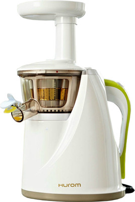 Wonderchef Bullet 4 Jar Juicer Mixer Grinder Price, Specification & Features Wonderchef Juicer ...