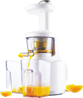 Slow Juicer Vs Bullet : Wonderchef Bullet 4 Jar Juicer Mixer Grinder Price, Specification & Features Wonderchef Juicer ...
