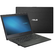 Asus P2420LA WO0454D 1TB HDD 2 GHZ 14 Inches HD LED Notebook Laptop
