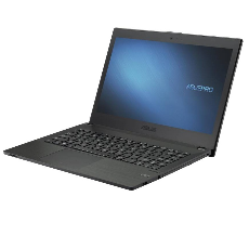 Asus P2430UA WO0079D 1TB HDD 2.8 GHZ 14 Inches HD LED Notebook Laptop