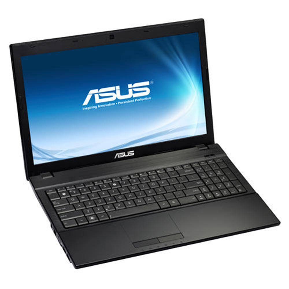 Asus P53E SO059D 750 GB HDD 3 GHZ 15.6 Inches HD LED Notebook Laptop