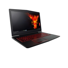 Lenovo Legion Y520 80WK00R1IN 1 TB HDD 2.80 GHz 15.6 Inches Full HD LED Notebook Laptop