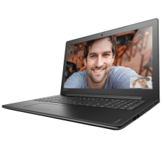 Lenovo ideapad 310 15ISK 80SM01EVIH 1 TB HDD 2 GHZ 15.6 Inches HD LED Notebook Laptop