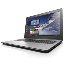 Lenovo ideapad 310 15ISK 80SM01F8IH 1 TB HDD 2 GHZ 15.6 Inches Full HD LED Notebook Laptop