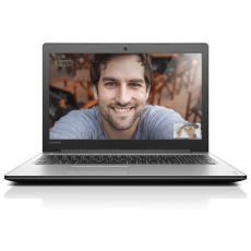 Lenovo ideapad 310 15ISK 80SM01YGIH 1 TB HDD 2 GHZ 15.6 Inches Full HD LED Notebook Laptop