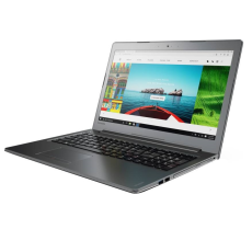 Lenovo ideapad 510 15IKB 80SV001PIH 1 TB HDD 2.50 GHZ 15.6 Inches Full HD LED Notebook Laptop