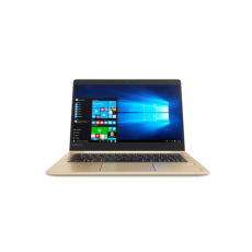 Lenovo ideapad 710S 13IKB 80VQ009TIN 512 GB SSD 2.50 GHz 13.3 Inches Full HD LED Ultrabook Laptop