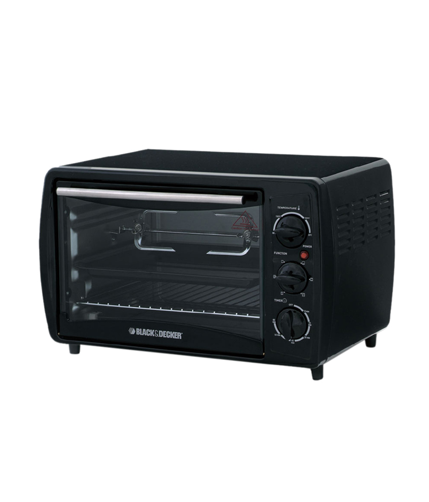 Black And Decker Microwave Oven Price 2017 Latest Models