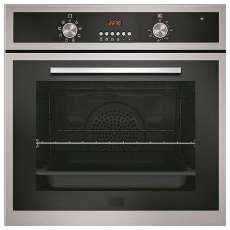 Microwave Oven Price 2017 Latest Models Specifications