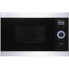 Carysil Mwo2 Microwave Oven
