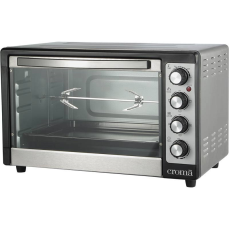 Croma CRAO0063 Microwave Oven