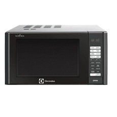Electrolux C25K151 FM CG Microwave Oven