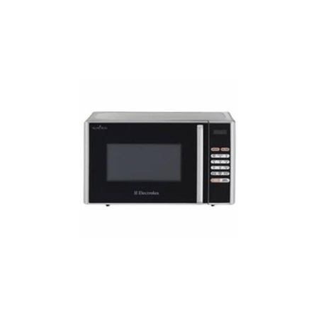 Electrolux Microwave Oven Price 2017 Latest Models