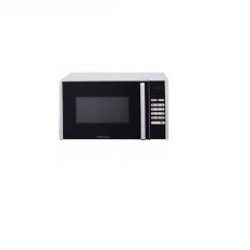 Lg Ms2021cw Microwave Oven Price Specification Amp Features