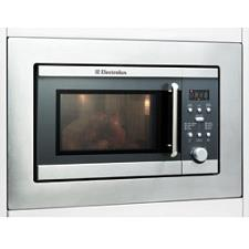 Electrolux Grill Microwave Oven Price 2017 Latest Models