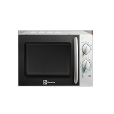microwave oven electrolux microwave oven price. Black Bedroom Furniture Sets. Home Design Ideas