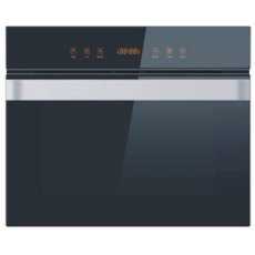 Glen Gl 672 Touch Microwave Oven Price Specification