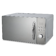 Haier HIL2001 CSPH Microwave Oven