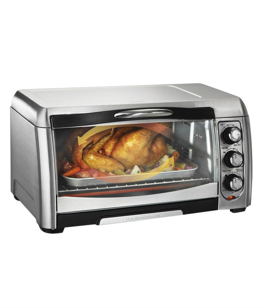 Hamilton Beach Microwave Oven Price 2017 Latest Models