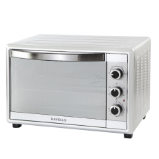 Havells 45 RSS Premia MX Microwave Oven