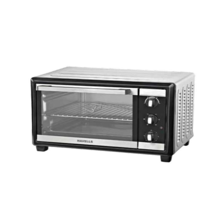 Havells Microwave Oven Price 2017 Latest Models