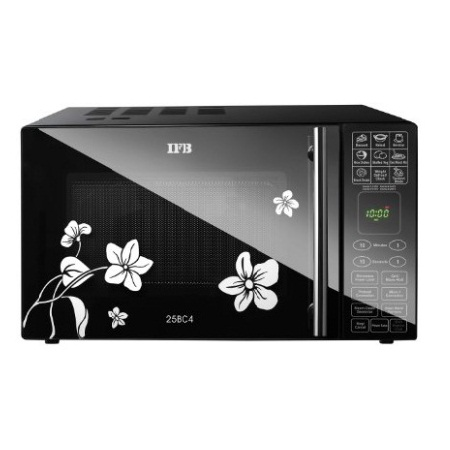 Ifb Microwave Oven Price 2017 Latest Models