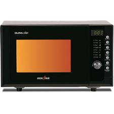 Kenstar Solo Microwave Oven Price 2017 Latest Models