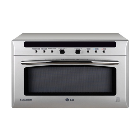 Microwave And Convection Oven LG Below 300 mm Turntable Diameter Microwave Oven Price ...