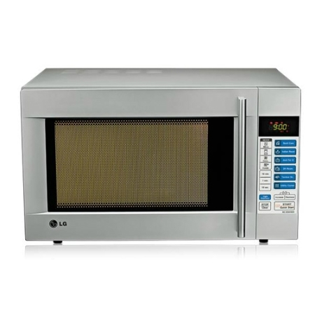 Lg Mc 8040nsr Microwave Oven Price Specification