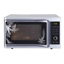 Lg 26 30 Litres Microwave Oven Price 2015 Latest Models