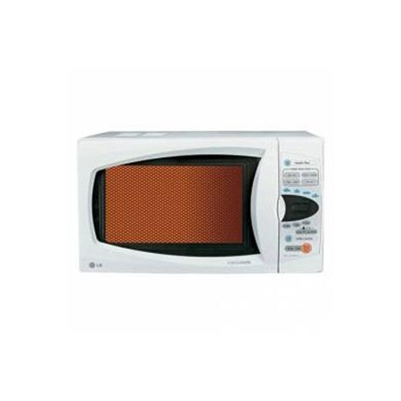 Lg 26 30 Litres Microwave Oven Price 2017 Latest Models