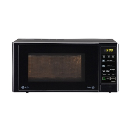 Lg Microwave Oven Price 2016 Latest Models